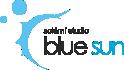 Studio Blue Sun